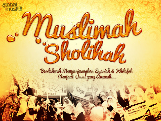 Muslimah+Sholihah..jpg (640×480)