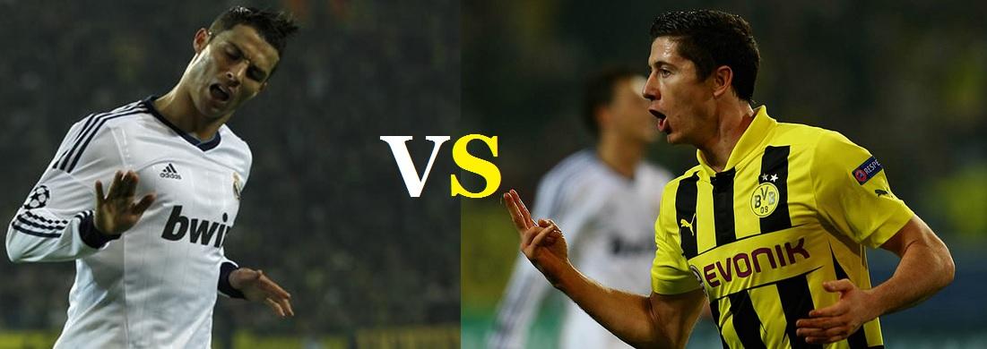 Image Result For Vivo Real Madrid Vs Borussia Dortmund En Vivo Uefa