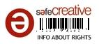 Los textos de este blog están REGISTRADOS y PROTEGIDOS por: SafeCreative.org copyright