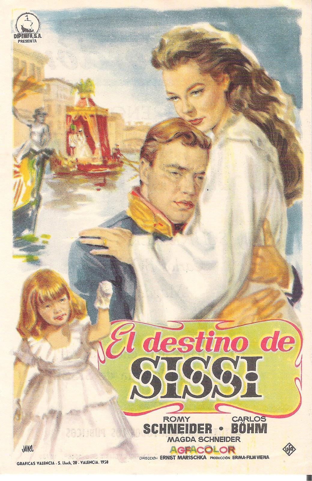 http://1.bp.blogspot.com/-IiVNnmrMgAc/UBLzwSBaSJI/AAAAAAAABEE/sD_JiDVYCDk/s1600/EL+DESTINO+DE+SISSI+001.jpg