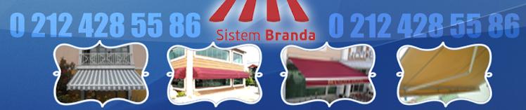 Tente Ve Branda Sistemleri