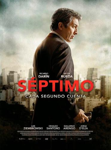Séptimo DVDRip Latino