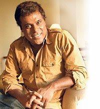 Ashish Vidyarthi Biography - All India Boxoffice  Rajoshi Vidyarthi