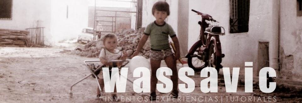 WassaVic