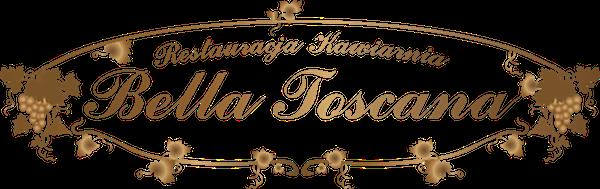 http://bella-toscana.pl/