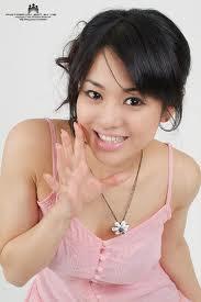 Foto Sora Aoi