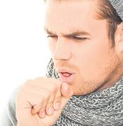 Remedii naturiste contra tusei si pentru usurarea respiratiei