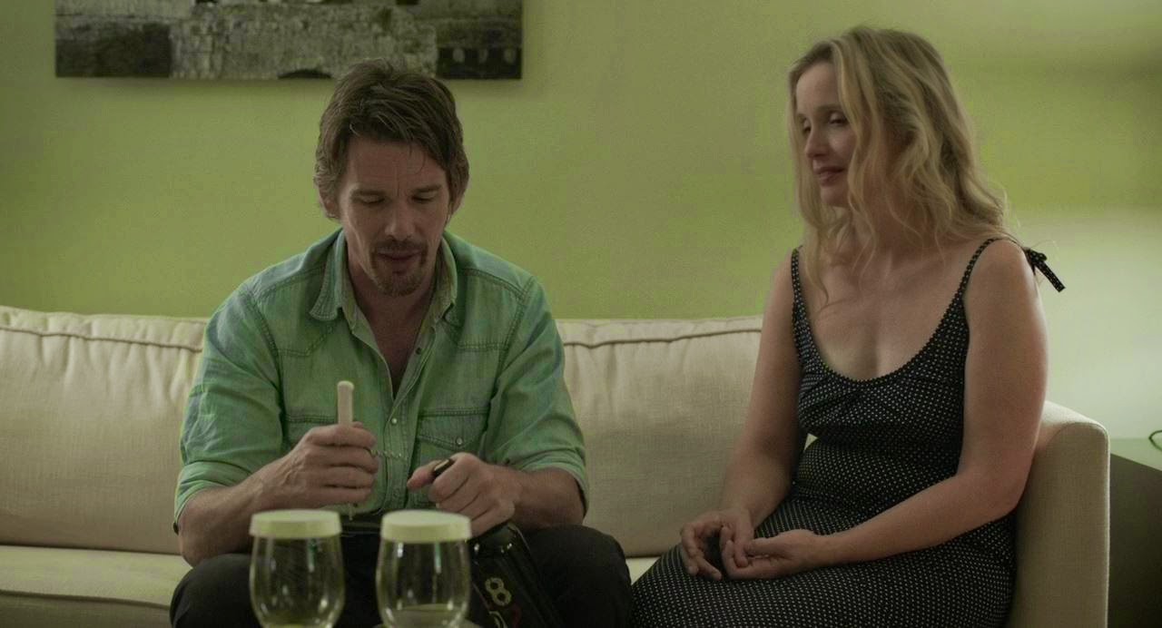 before midnight-ethan hawke-julie delpy