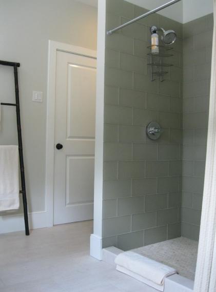 Designhouselove Bathroom 1 Mood Board