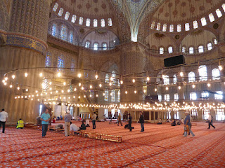 Isntabul, Turkey, Turkish Airlines, baklava, halva, travel blog, lifestyle blog, Fly Turkish Airlines, Topaki Palace, Sultan Ahmet Mosque, Evil Eye, Turkish evil eye, Turkish sweets, turkish delights, Travel log, Travel Dairies, travel, Exotic Place, Vist Turkey, Travel to Istanbul, Grand Bazaar, Istiklal Street, Blue Mosque, Hagia Sophia,
