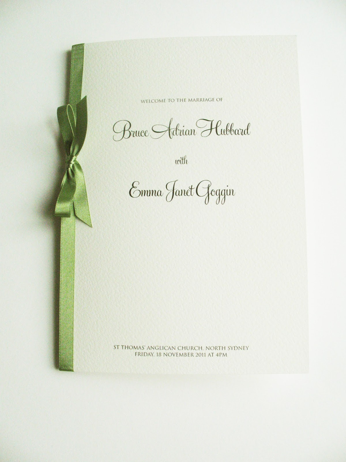 Inspiration for weddings, invitations and stationery: June 2012