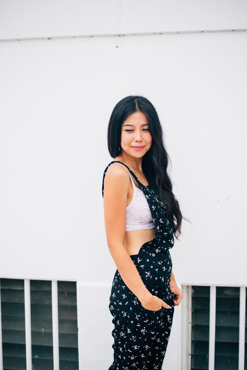 Jenny Wu fashion lawyer style blogger