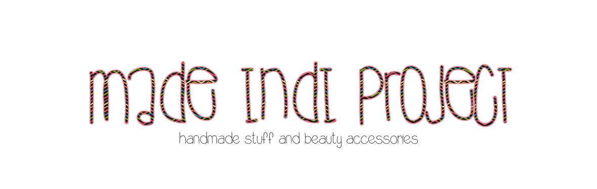 Made Indi Project