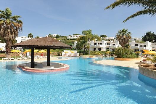 Los mejores top 10 agosto 2012 - Apartamentos en el algarve ...