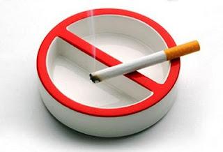 8 Tips Jitu Cara Berhenti Merokok