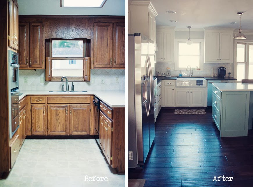 ranch house remodel ideas galley kitchen html with A New Year New Home Kitchen Remodel on Galley Kitchen Floor Plans moreover Remodel Galley Kitchen Ideas moreover Houzz Exterior Paint Colors as well Building A Modular Home also Small Kitchen Floor Plans Galley.