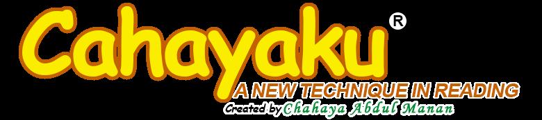 www.educahayaku.com