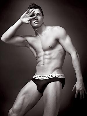 Cristiano-Ronaldo-Hot-Body