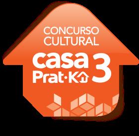Promoção Casa Prat-K 3