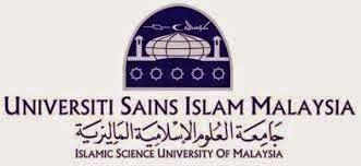 Jawatan Kosong di Universiti Sains Malaysia USIM 16 April 2015