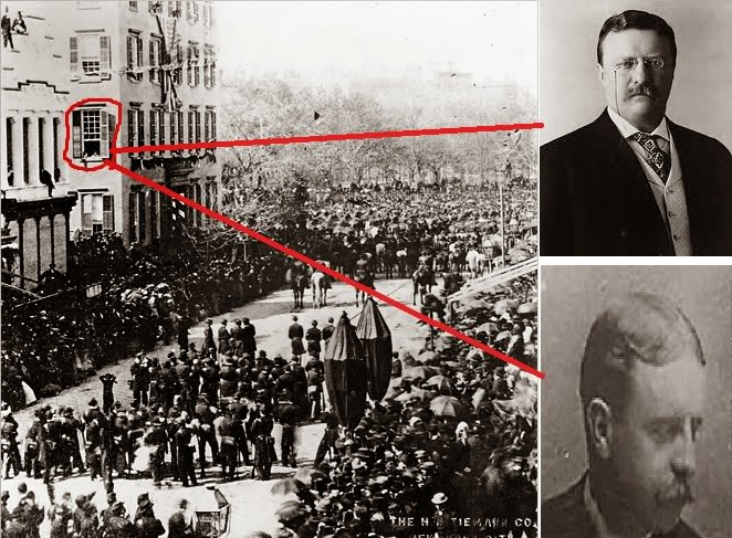 Setting The Record Straight Lincoln S Funeral 150 Years
