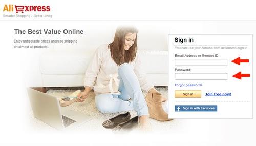 tutorial-como-comprar-no-aliexpress-pagar-boleto-