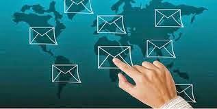 Sistem Informasi Pengarsipan Surat Masuk dan Surat Keluar pada Dinas Pengelolaan Keuangan dan Aset Daerah Kota ABCDE Menggunakan PHP & MySQL