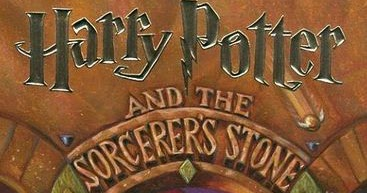 Harry Potter And The Sorcerer's Stone (180)mb Free Download ~ Full Version Game And Software ...