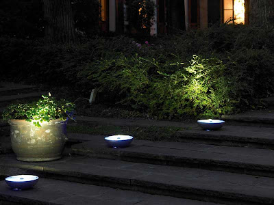 Pollicino Led Outdoor Lights-1
