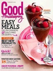 http://www.dpbolvw.net/click-3605631-10954427?url=http%3A%2F%2Fwww.discountmags.com%2Fproduct%2F5515%2Fgood-housekeeping?offer=3405