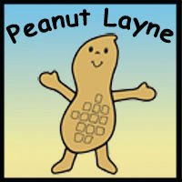 Life On Peanut Layne