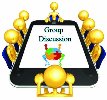 Book discussion club  Wikipedia