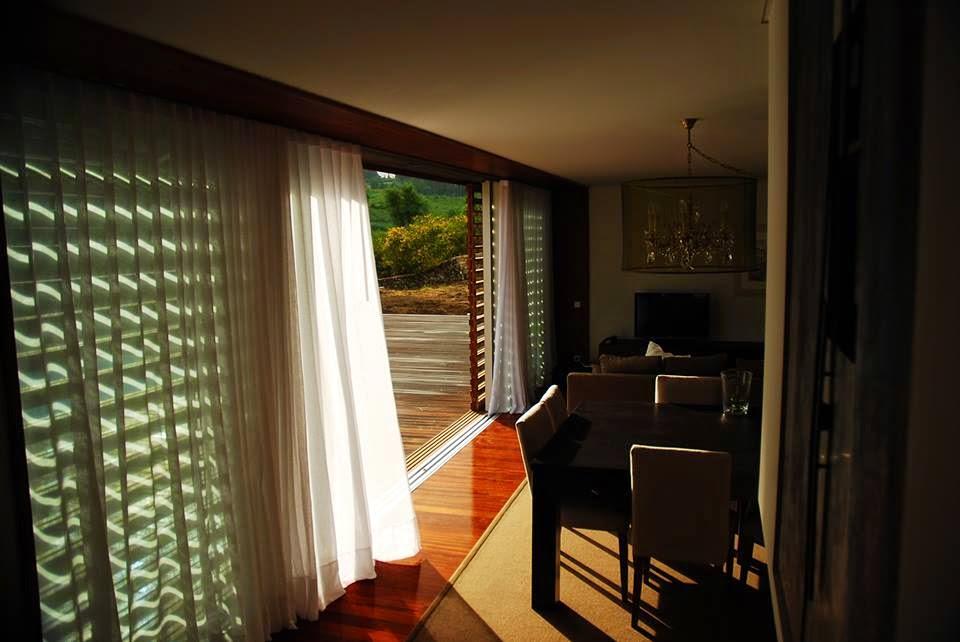 decoracao de interiores de casas de campo : decoracao de interiores de casas de campo:Publicada por Elsa Vieira à(s) 3/20/2014 10:30:00 da tarde