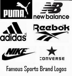 Sports Brands