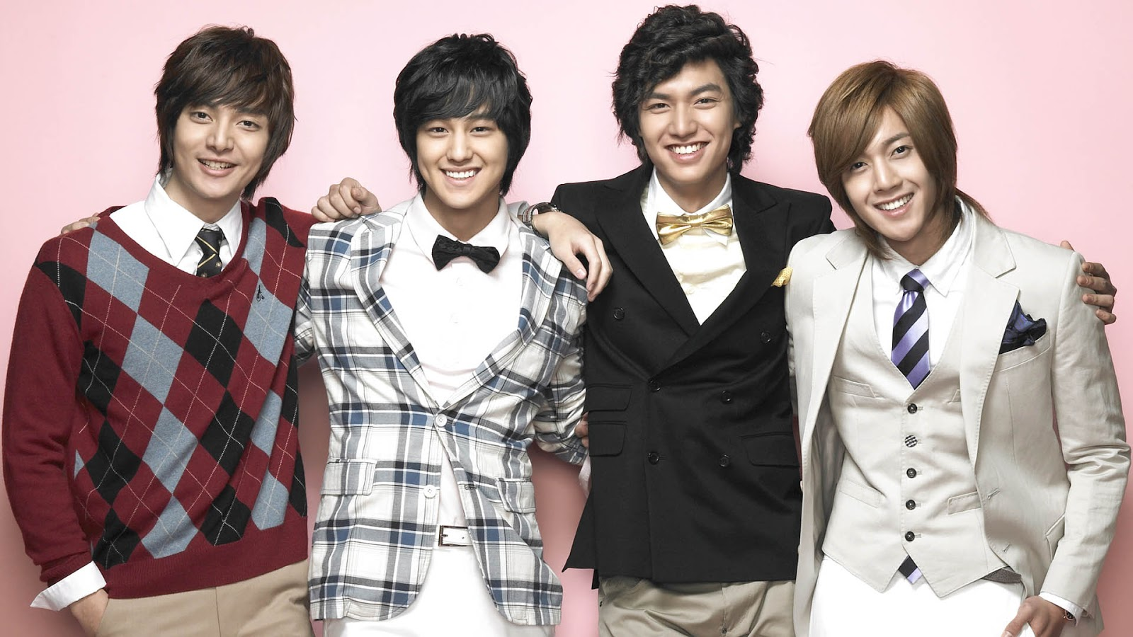 Boys-over-Flowers-korean-dramas-32444321