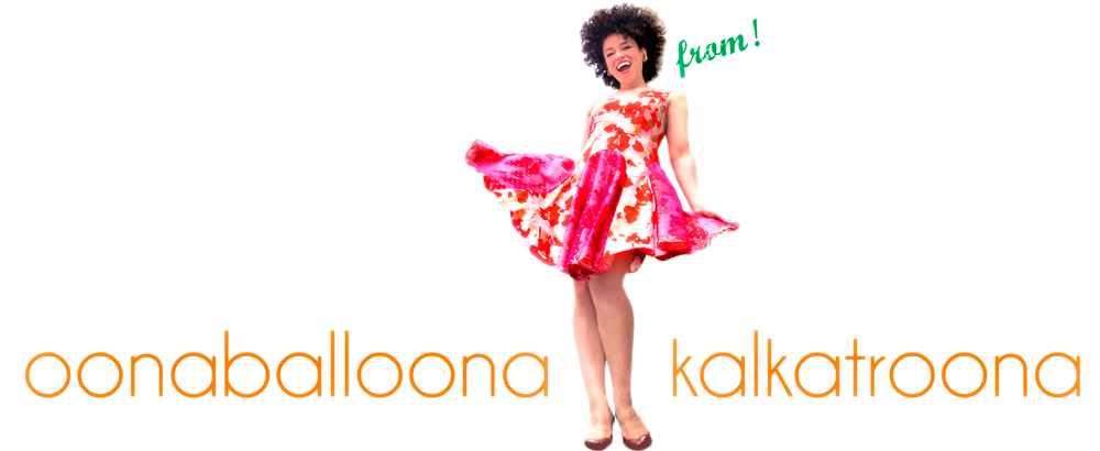 oonaballoona | a sewing blog by marcy harriell