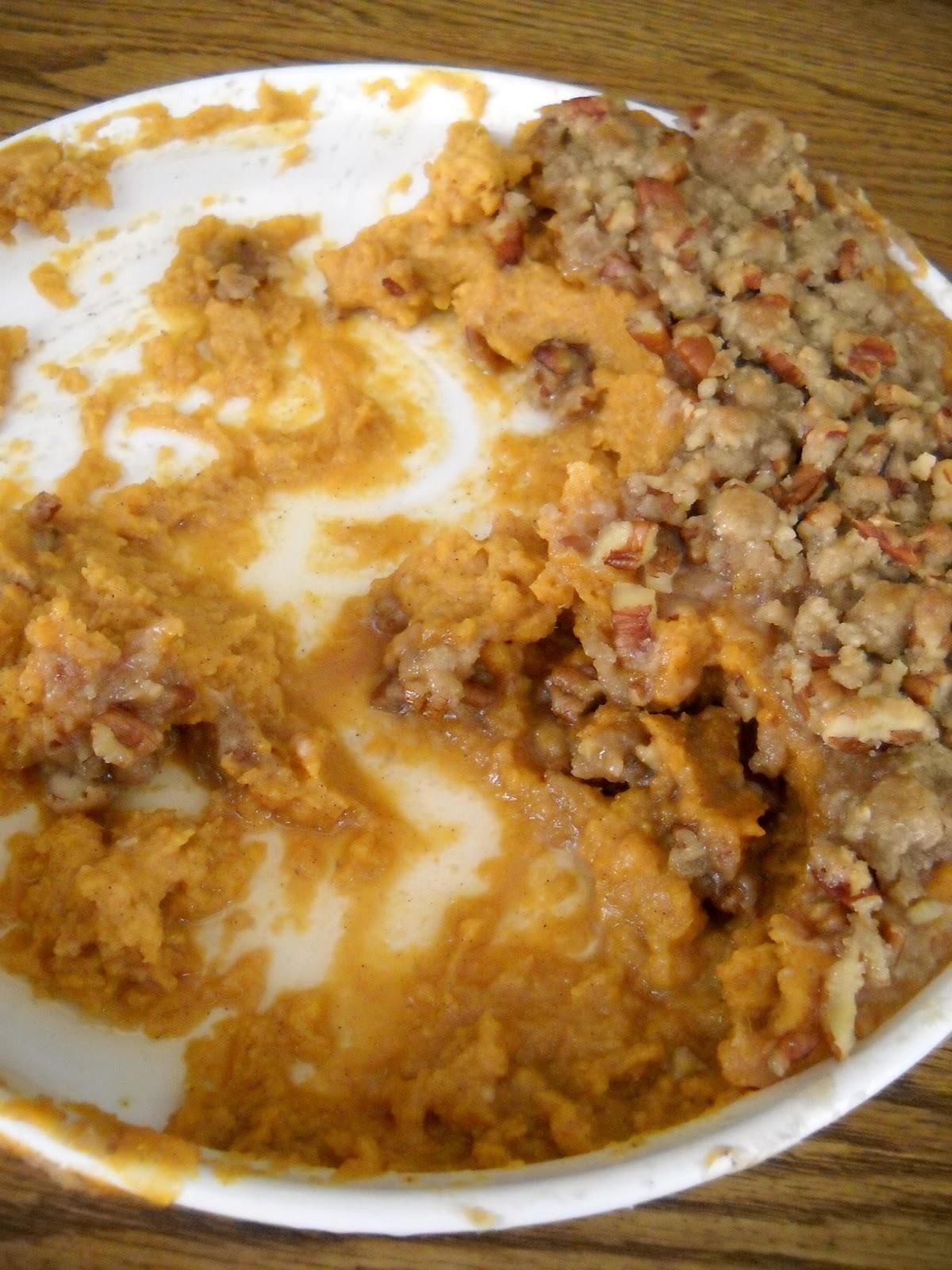 milk sweet potato potato salad sweet potato pie sweet potato pie sweet ...