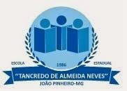 "Escola Estadual ""Tancredo de Almeida Neves"""