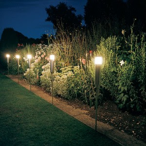 Garden Lighting2