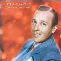 bing crosby the christmas song lyrics