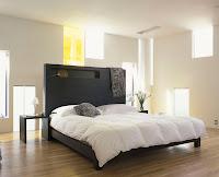 Ruang Tidur 19