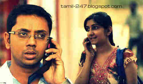 Thirumanam aana piragu ivargal enna pesuvaargal | திருமணத்திற்கு பின் இவர்கள் என்ன பேசுவார்கள் | Tamil Jokes | tami247 | Tamil thoughts | Tamil SMS jokes