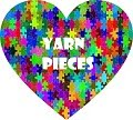 YarnPieces Shop