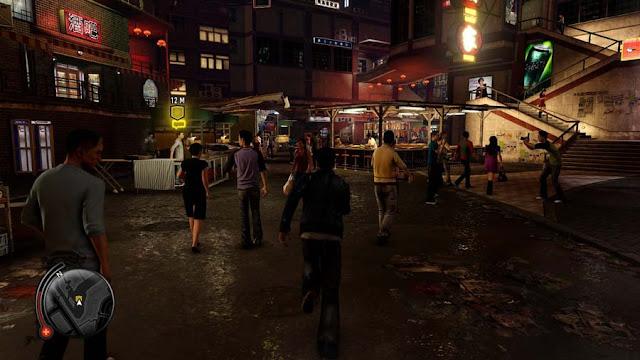 Sleeping-Dogs-Limited-Edition-Gameplay-Screenshot-1