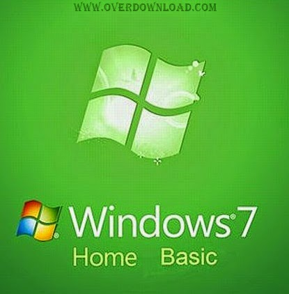 windows 7 home premium iso 32 bit english torrent the pirates