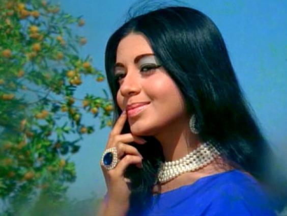 babita actress wwwimgkidcom the image kid has it