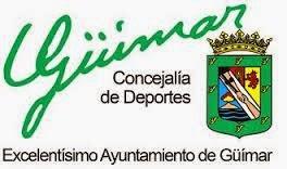 Escuelas Deportivas Municipales 2014-2015. Pincha en lel logo