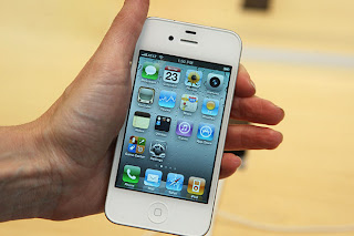 iphone4 in india
