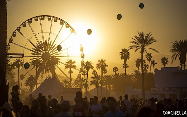 Aneta Cruz S Blog Coachella Fest 2014 April 13 2014 07 42