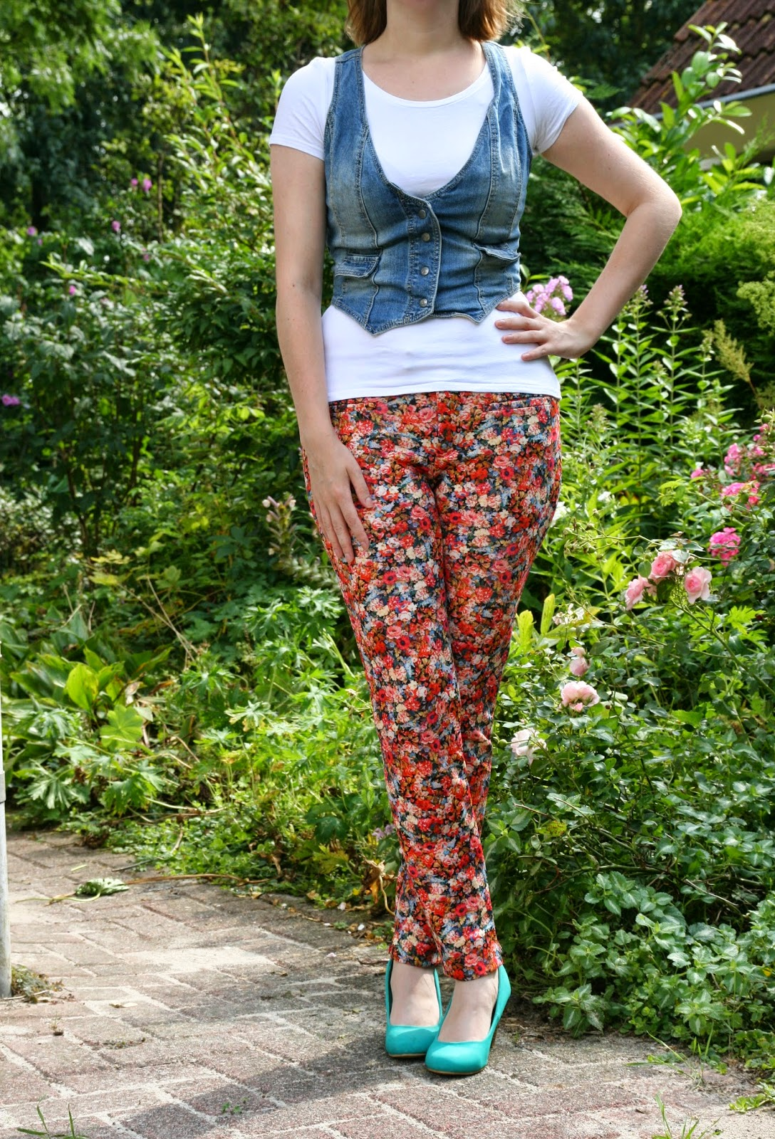 http://hmlovur.blogspot.nl/2014/08/outfits-of-week-week-31.html
